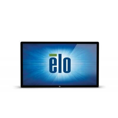 "Elo Touch Solutions 42 "" 4202L Infrared E222369"