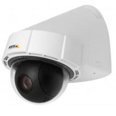 0544-001 Axis P5414-E PTZ Dome Network Camera 50Hz