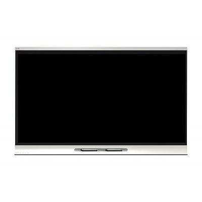 SMART Technologies 6275 Interactive Flat Panel SPNL-6275