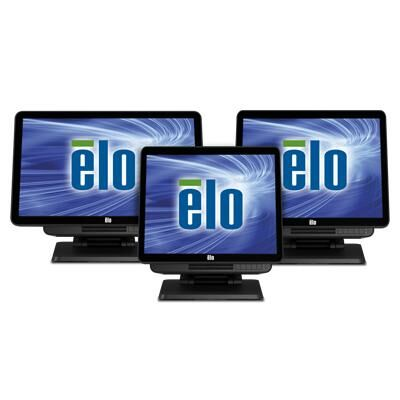 """Elo Touch Solutions 20 """" X3-20in Wide Touchcomputer E353206"""