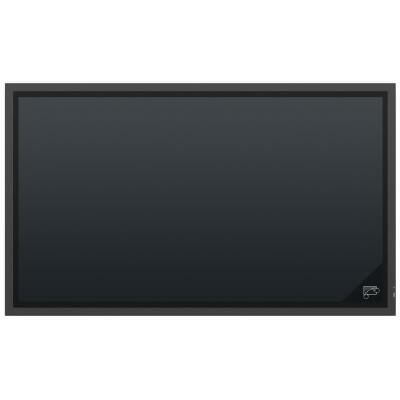 "NEC 65 "" X651UHD-2 SST Interactive Display 60004145"
