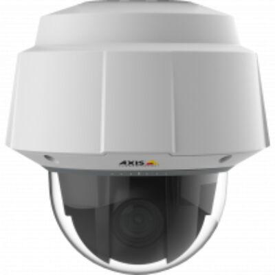 """Axis Q6054 Mk Iii PTZ Network Camera 50 Hz - Netzwerk-UEberwachungskamera - 1/2.8"""" progressive RGB CMOS - 0.008 lx"""