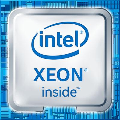Intel Xeon E3-1240V5 Xeon 3.5 GHz - Skt 1151 Skylake 22 nm - 80 W