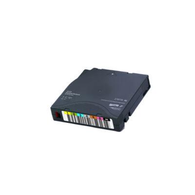 HP Enterprise LTO-7 Ultrium - LTO - 22500 GB - 30 Jahr(e) - 2.5:1 - 485 kBit/Zoll - Blau