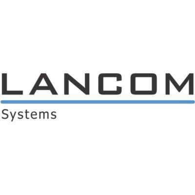 Lancom Content Filter+25 Option 3 Jahre - Subscription License - Databases
