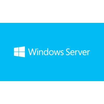 Microsoft Windows Server 2019 Standard - Windows Server 2019 Standard - 64Bit