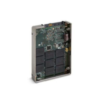 "HGST WD Ultrastar SSD1600MR HUSMR1625ASS200 - SSD - 250 GB - interno - 2.5"" SFF - SAS - Solid State Disk - Serial Attached SCSI (SAS)"