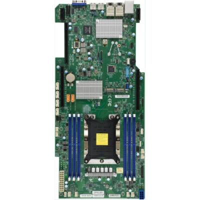 Supermicro 3647 S X11SPG-TF - Motherboard - Intel Socket 3647 (Xeon Phi)
