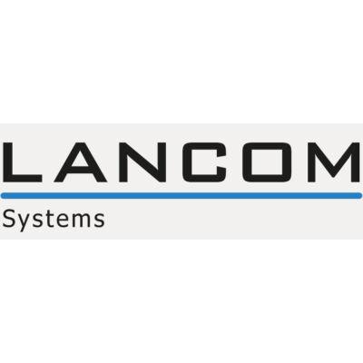 Lancom R&S UF-300-3Y Full License 3 Years - Security license - Firewall