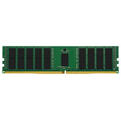 Kingston 64GB 2400MHz DDR4 ECC CL17 LRDIMM 4Rx4 H