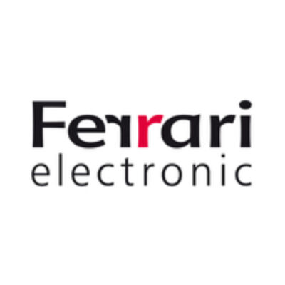 Ferrari FE - OfficeMaster SIP2Lync 10 - Electronic/Key Only