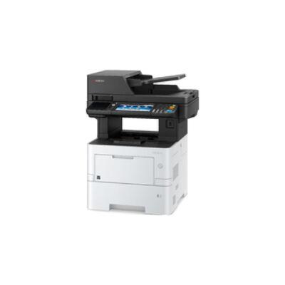 Kyocera ECOSYS M3645idn Laser 45 Seiten pro Minute 1200 x 1200 DPI A4