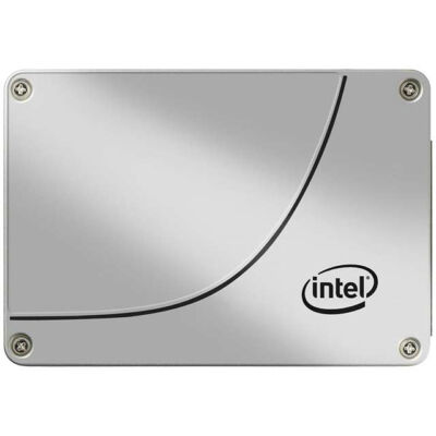 Intel SSD 800GB Int S3610 Serie - Solid State Disk - Serial ATA