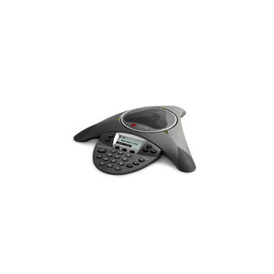 Polycom SoundStation IP 6000 2200-15660-122