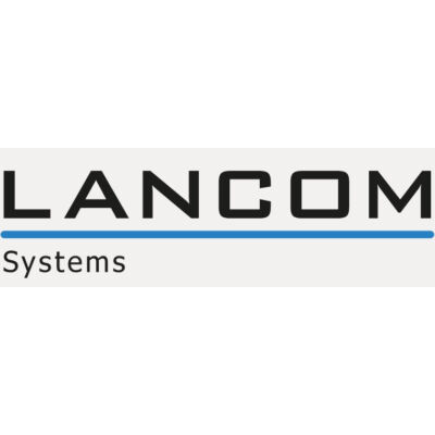 Lancom R&S UF-500-3Y teljes licenc 3 évre - biztonsági licenc - tűzfal