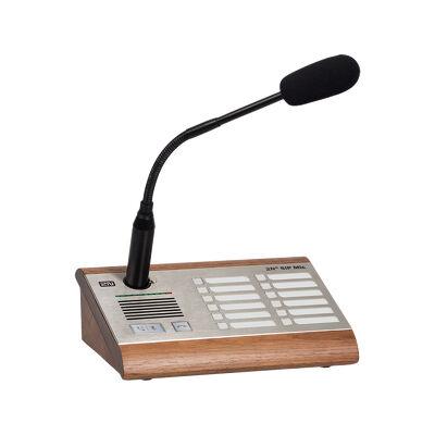 Axis 2N SIP Mic - 2 built-in - stereo