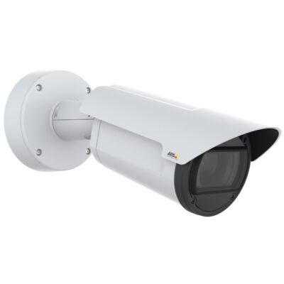"""Axis Netzwerkkamera Q1786-Le - 1/1.8"""" CMOS - 2560x1440px"""