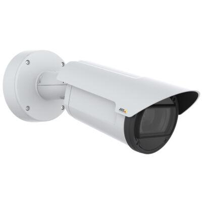 Axis Netzwerkkamera Q1786-Le - 1 / 1,8 CMOS - 2560x1440px