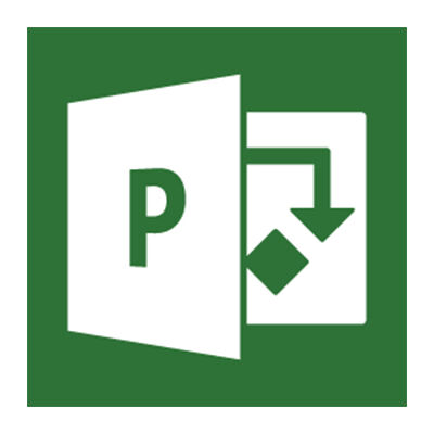Microsoft MS-SW Project 2013 Professional*FPP* deutsch - Software - Office Applications
