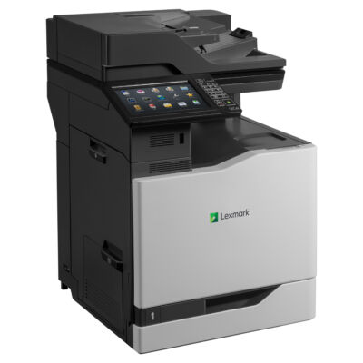 42K0080 Lexmark CX860de - Multifunction printer