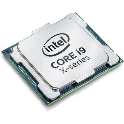 Intel CPU Core i9-7900X LGA2066 Tray - Core i9 - 3.3 GHz