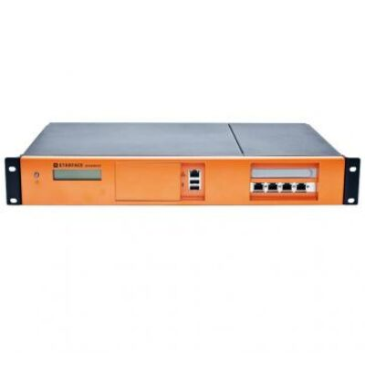 STARFACE ADVANCED 4S0 EC- S Appliance 4410000412 up to 150 extensions.