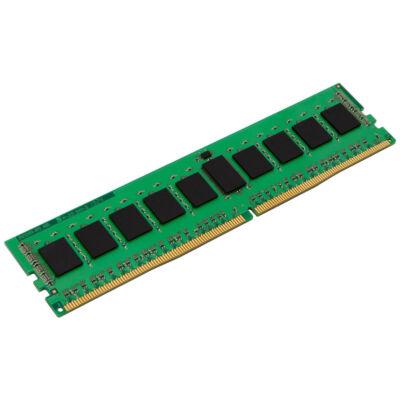 Kingston RAM memory KTH-PL421/8G DDR4 DIMM 1 x 8 GB 2133 MHz 15 - 8 GB - DDR4