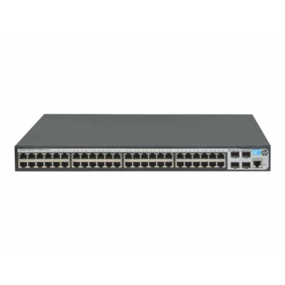 HP 1920-48G Switch JG927A HP