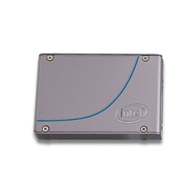 """Intel Solid-State Drive DC P3600 Series 2.5"""" NVMe 800 GB - Solid State Disk - Internal"""