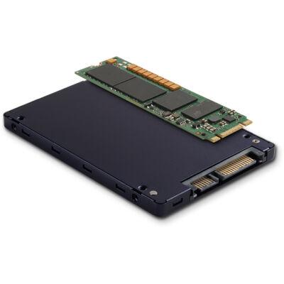 Micron 5100 Eco MTFDDAK1T9TBY-1AR1ZABYY 1920 GB 63.5mm SSD - Solid State Disk - Serial ATA