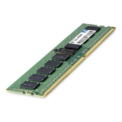 HP Enterprise 726719-B21 - 16 GB - 1 x 16 GB - DDR4 - 2133 MHz - 240-pin DIMM