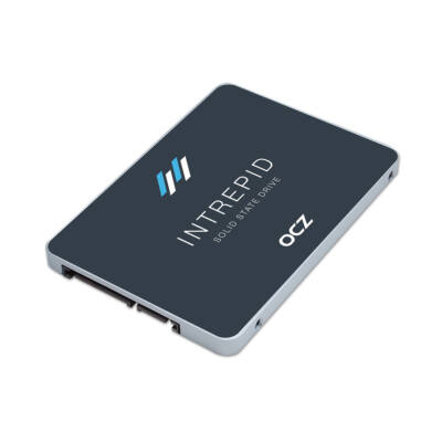 OCZ Intrepid 3600 IT3RSK41MT310-0400 400GB 63.5mm SSD - Intrepid 3600 - 400GB
