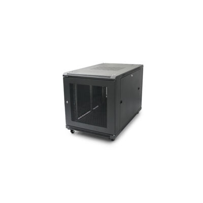 Grafenthal COMPACT OFFICE SERVER RACK