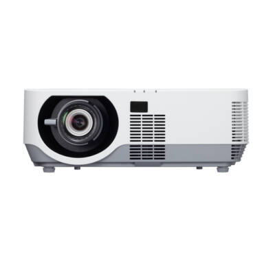 NEC Display P502H - DLP projector - 3D  60003901