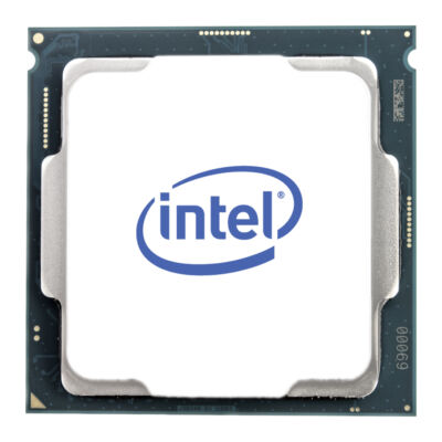 Intel Core i7 8700K 3.7 GHz Coffee Lak - Core i7 - 3.7 GHz