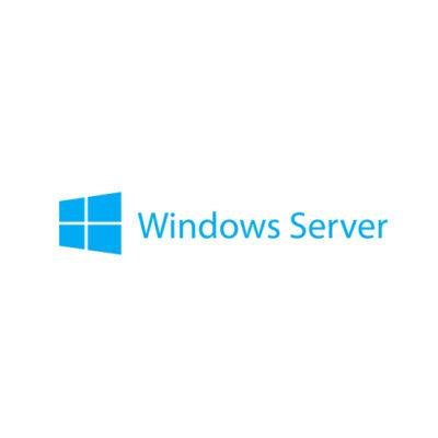Lenovo Windows Server Standard 2019 - Erstausrüster (OEM) - 32 GB - 0,512 GB - 1,4 GHz - 2048 MB - 1024 x 768 Pixel