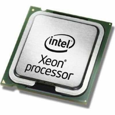 HP 580 G7 Intel Xeon E7-4850 (2.00GHz/10-core/24MB/130W) Processor Kit 643071-B21