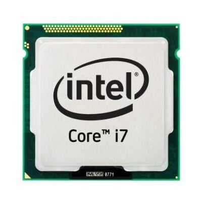 Intel Core I7-7700 Core i7 3.6 GHz - Skt 1151 Kaby Lake