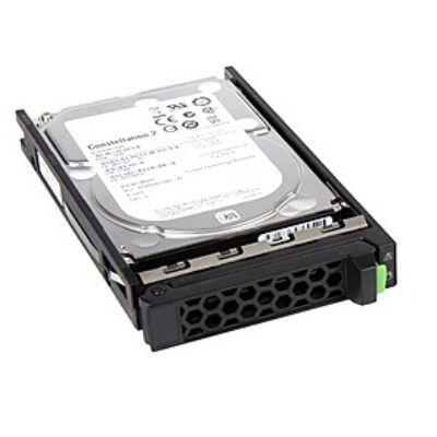 Fujitsu Solid-State-Disk - 960 GB - Hot-Swap
