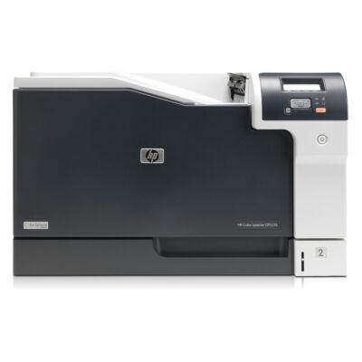 HP Color LaserJet Prof - Printer Colored Laser / Led - 600 dpi - 20 ppm
