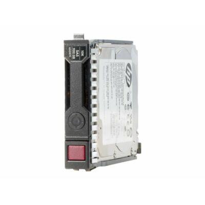HP 2.5 HDD SAS Hot-Plug 600GB 10000rpm 12G SC Dual Port SFF 781516-B21