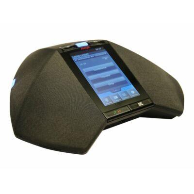 700503700 Avaya B189 - Conference VoIP phone