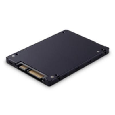 "Micron 5100 PRO internal solid state drive 2.5"" 480 GB Serial ATA III 3D TLC"