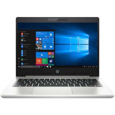 HP ProBook 430 G6 - Intel® Core™ i5 der achten Generation - 1,6 GHz - 33,8 cm (13.3 Zoll) - 1920 x 1080 Pixel - 8 GB - 128 GB