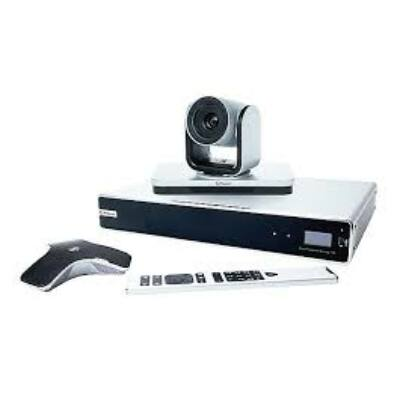 7200-64270-101 Polycom RealPresence Group 700-720p