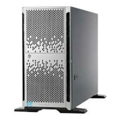 Hewlett Packard Enterprise ProLiant ML350p Gen8 736958-421