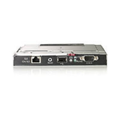 HP Enterprise 488100-B21 - 1,81 kg