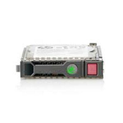 "HP 2 TB, 6.35 cm (2.5 "") , SAS 12 Gb/s, 7200 RPM, SC 512e 765466-B21"