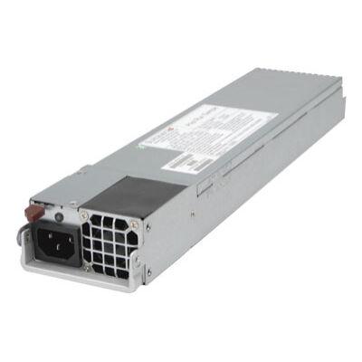 Supermicro 1620W redundant PSU - Power Supply - 1,620 W