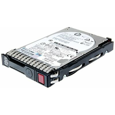 HP 900GB, 12G SAS, 10K rpm, SFF (2.5-inch), SC Enterprise 785069-B21